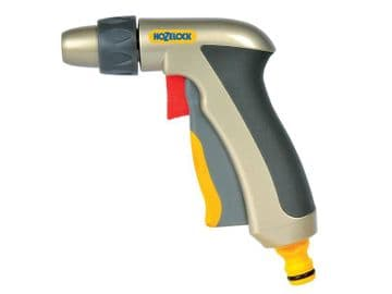 2690 Jet Plus Spray Gun (Metal)